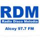 Radio Disco Melodia