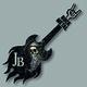JB Rock & Metal