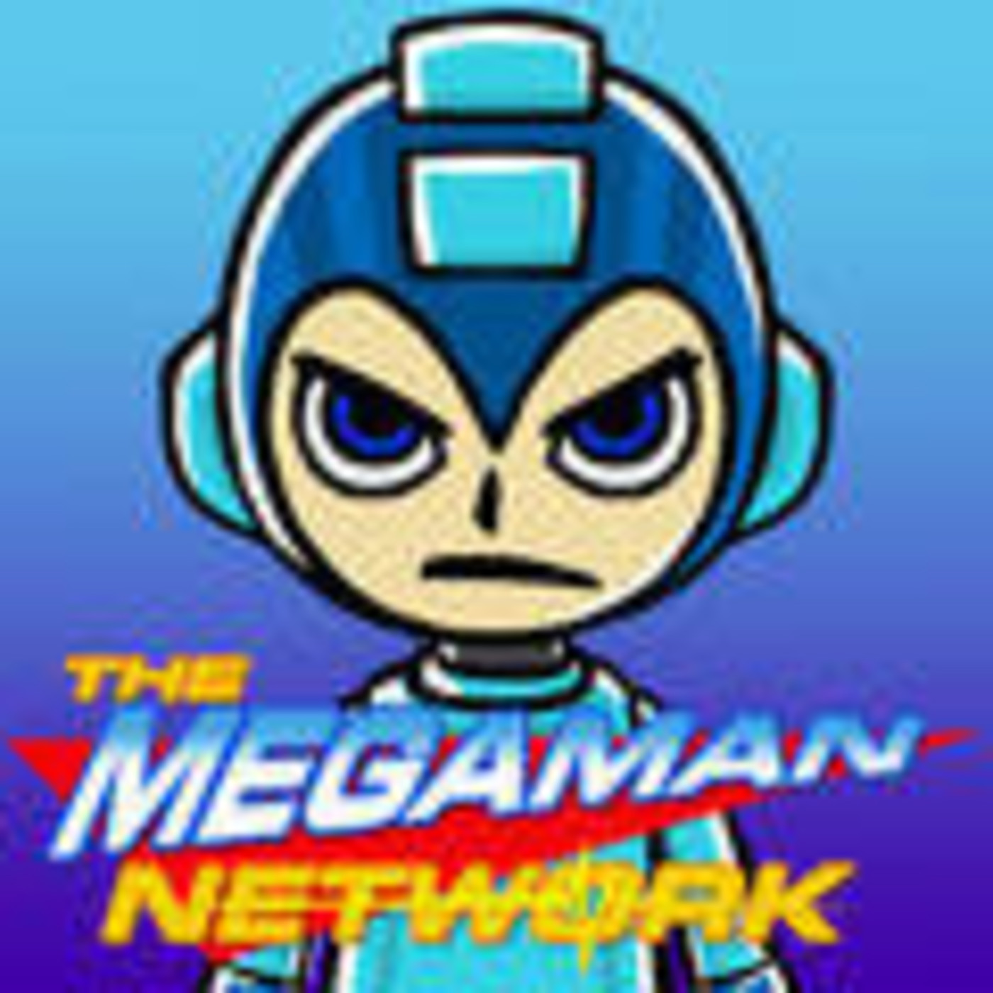themmnetwork