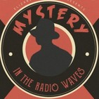 Mystery in the Radio Waves