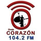 OndaCorazon