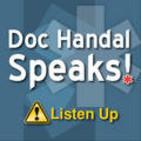 Dr. K. Handal MD