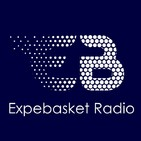 Expebasketradio