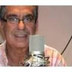 Antoni Salvador Caules