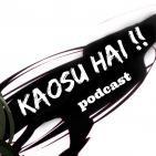 kaosuhai