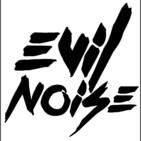 Evilnoise