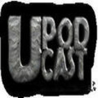 The Upodcast Team
