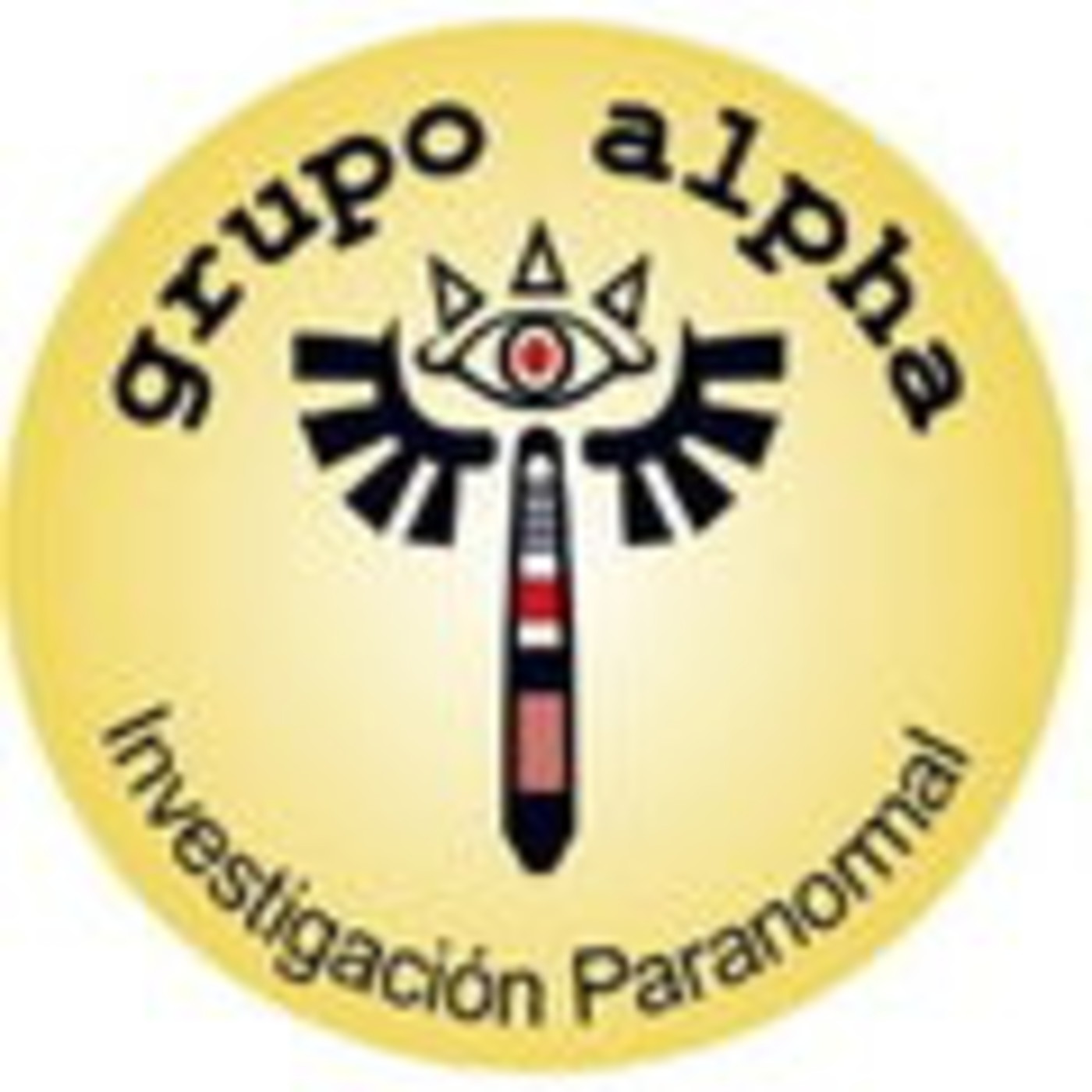 GRUPO ALPHA DE INVES