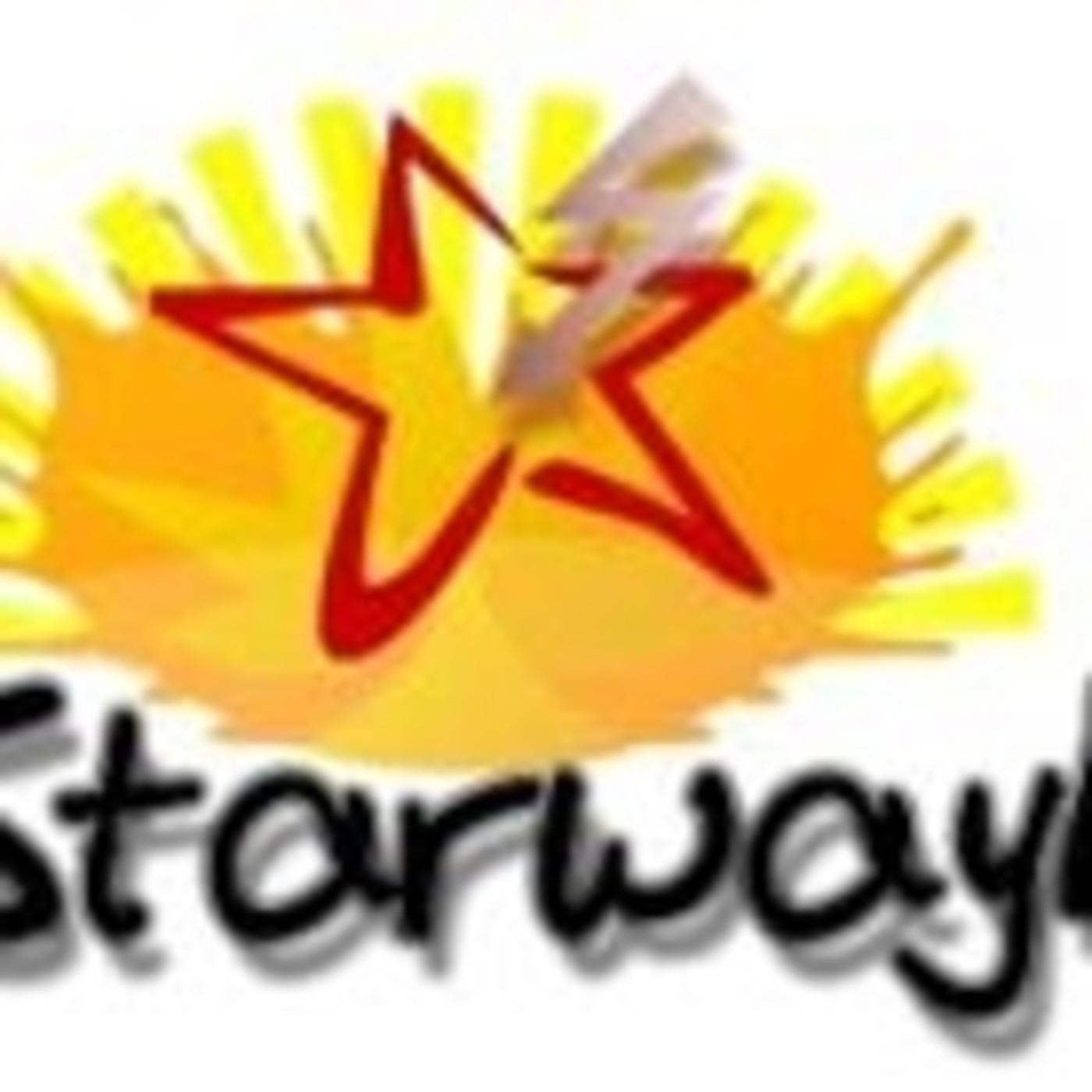 starwayb