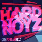 Hardnoyz.co.uk