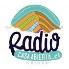 Radio Casa Abierta