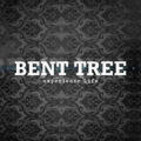 Bent Tree, Dallas, Texas