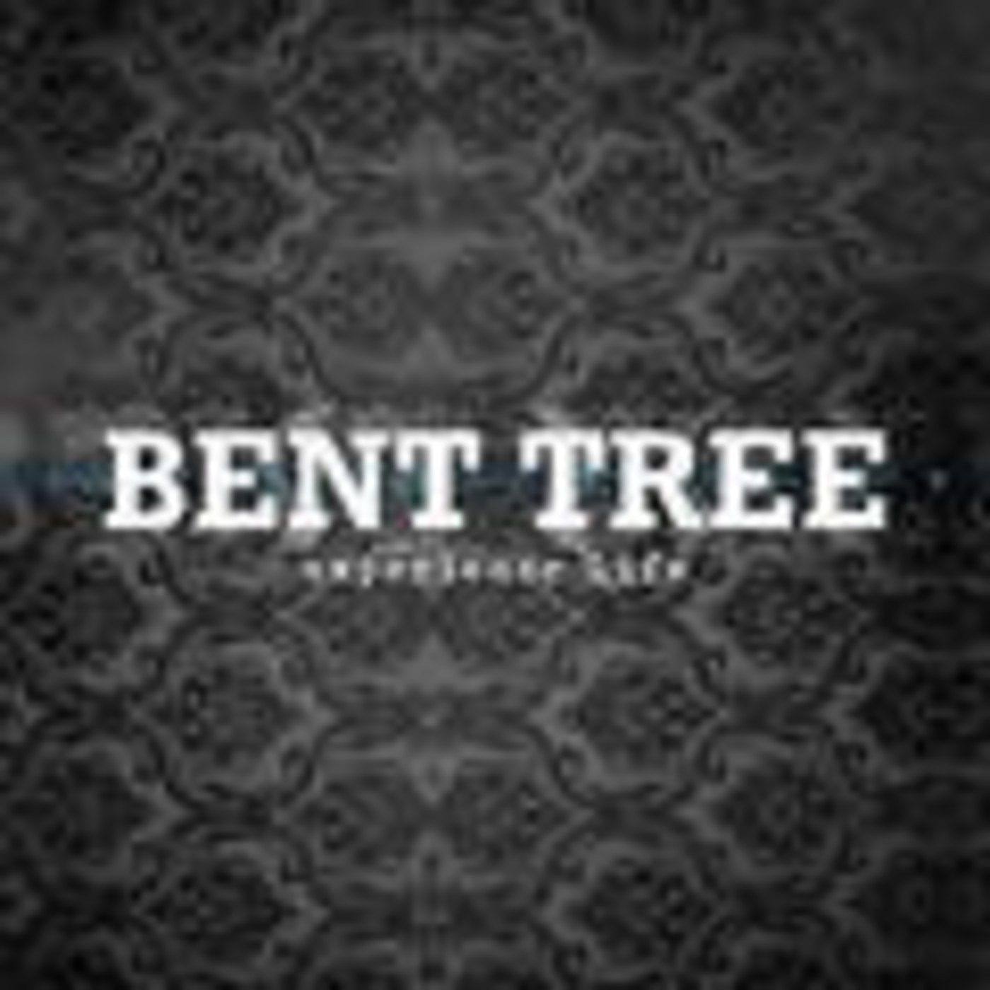 Bent Tree, Dallas, Texas