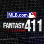 MLB.com