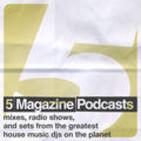 5 Magazine