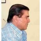 Bernardo Socha Acosta