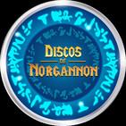 Discos de Norgannon