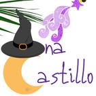 Castia31