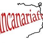 GRAN CANARIA FM
