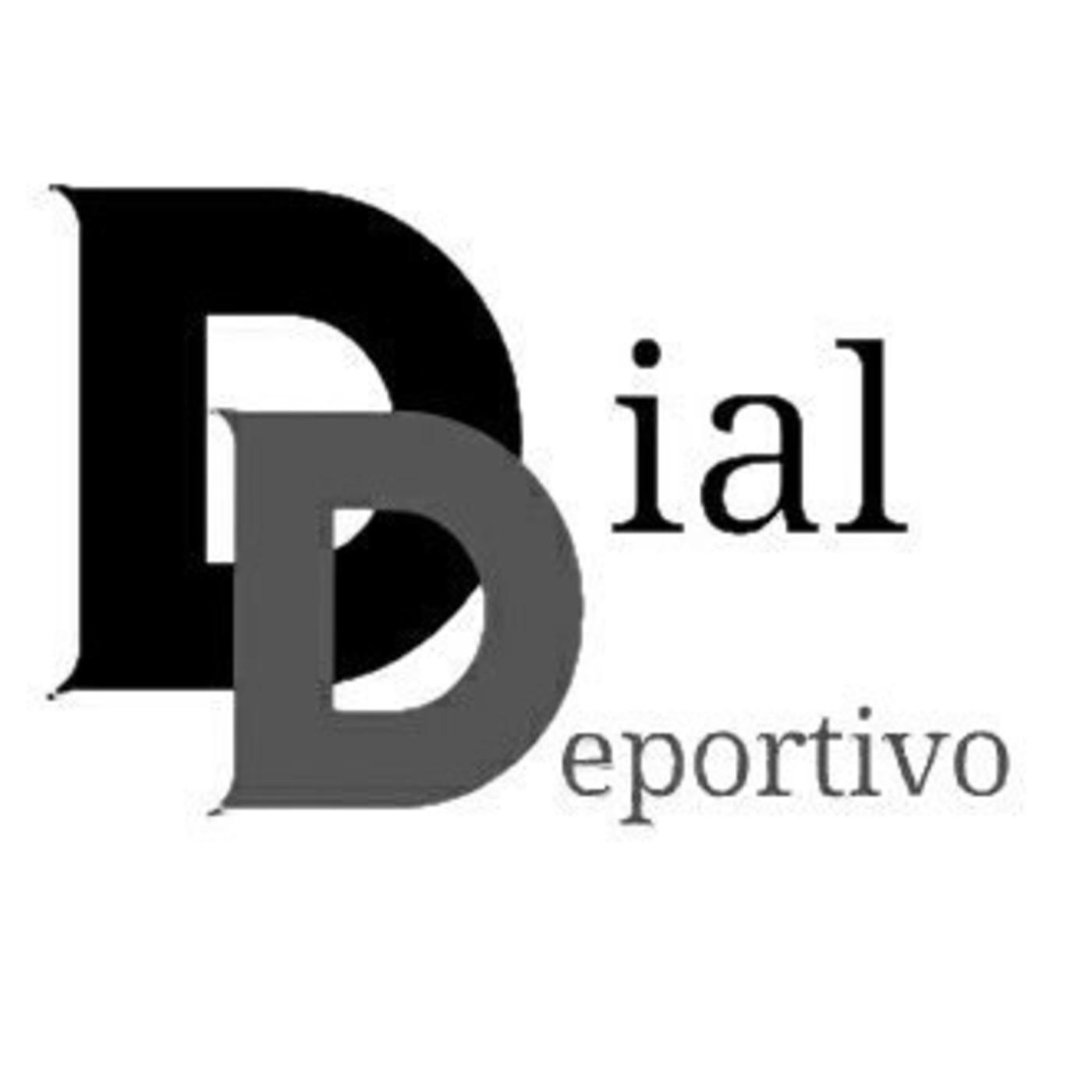 Dial Deportivo