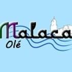 MALACA OLE
