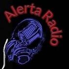 ALERTA RADIO