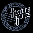 Síncopa Blues. Jazz mexicano