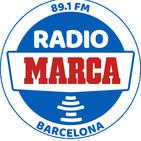 radiomarca barcelona