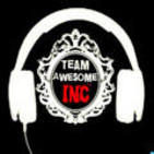 !Team Awesome inc.