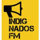 IndignadosFM