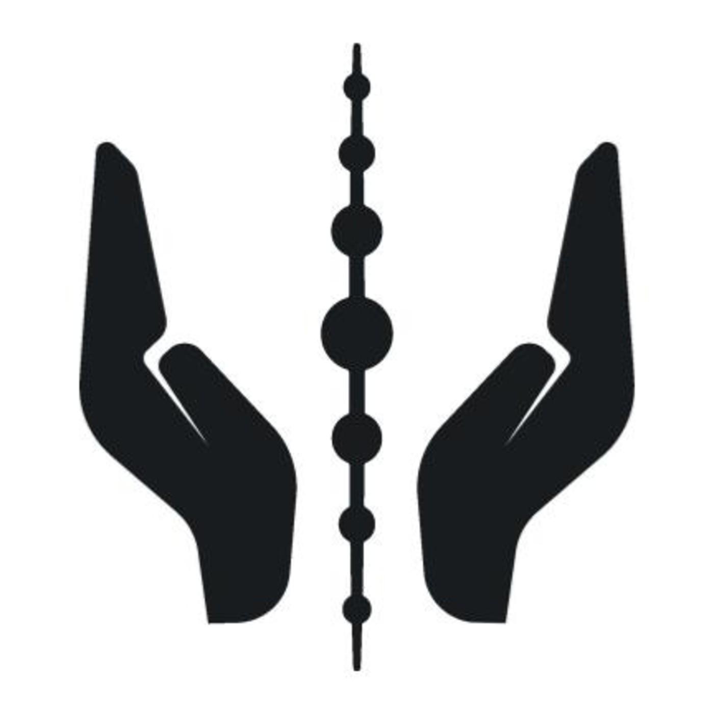 Osteomarcos