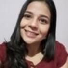 Esmeralda Mikaela Escobar Pull