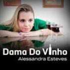 Alessandra Esteves