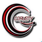 DJ Rusty G