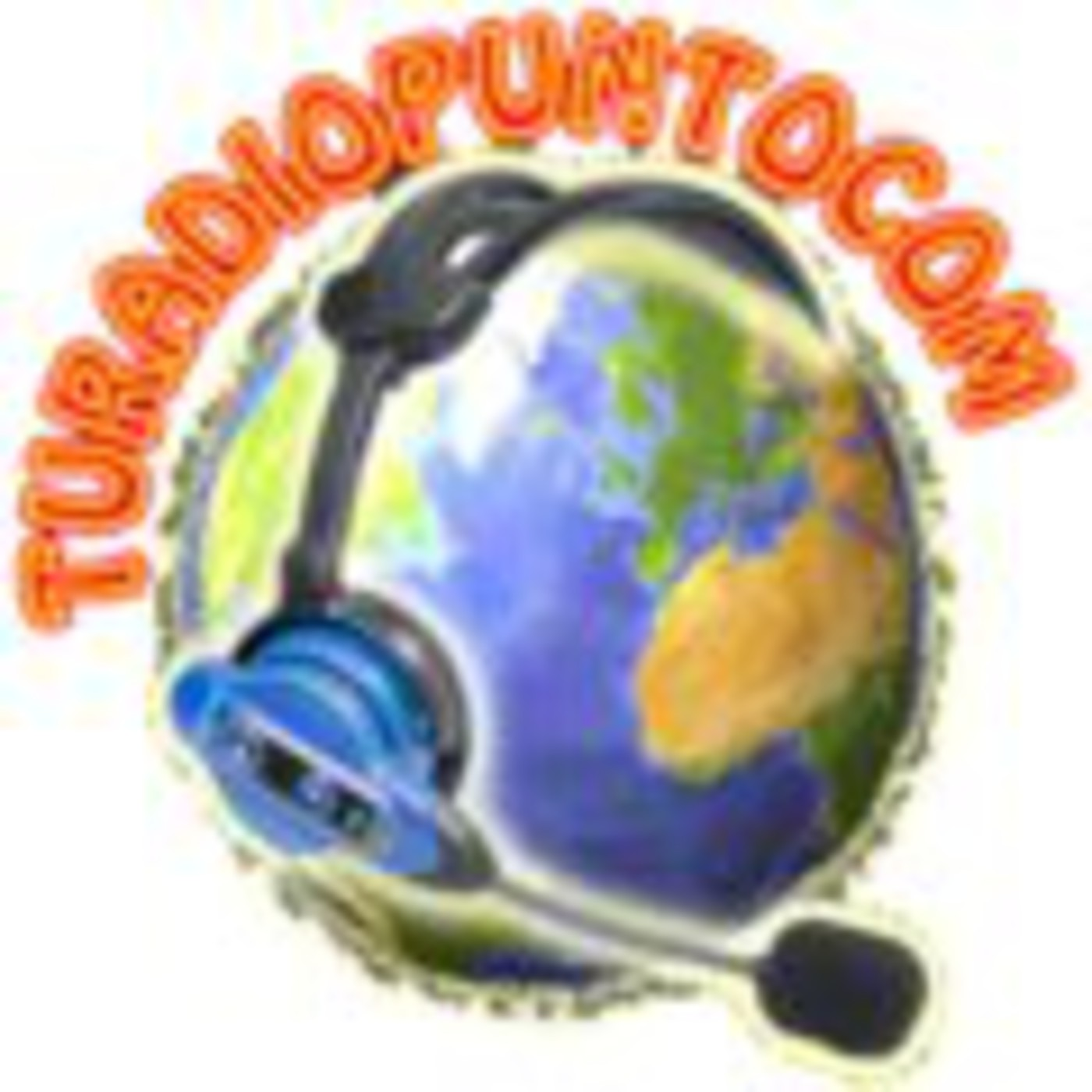 GRUPO TU RADIO PUNTO COM