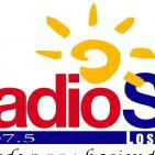 Radio Sol Los Barrios