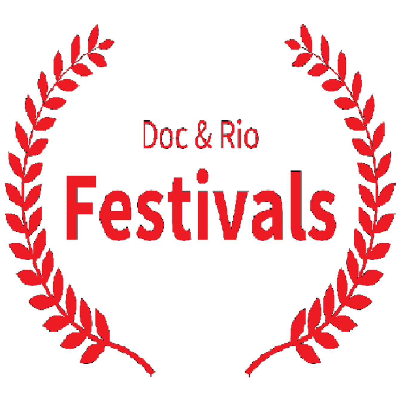 Doc & Rio Festivals