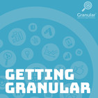 Getting Granular