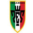 INGAME14