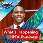 @FAUbusiness Podcast Network