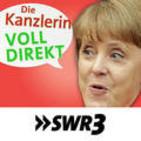SWR3.online (podcast@swr3.de)