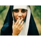 Nereida Maria del amor hermoso