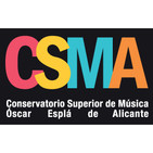 CSMA2020