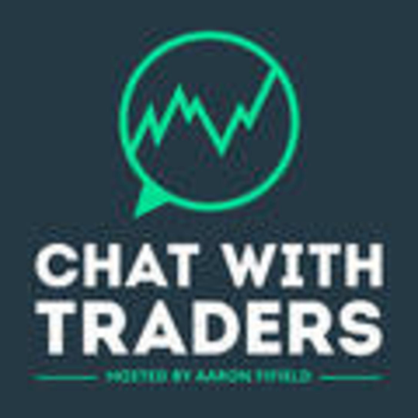 Aaron Fifield: Trader, Investo