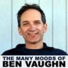 Ben Vaughn