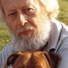 Ken Sewell