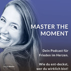 Master the Moment - alltagstau