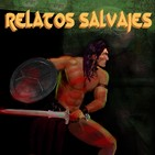 Relatos_Salvajes