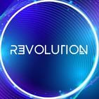 Revolution Podcast