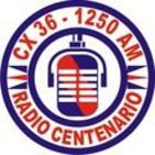 audios36